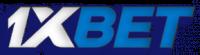 1xbet-deribas.net